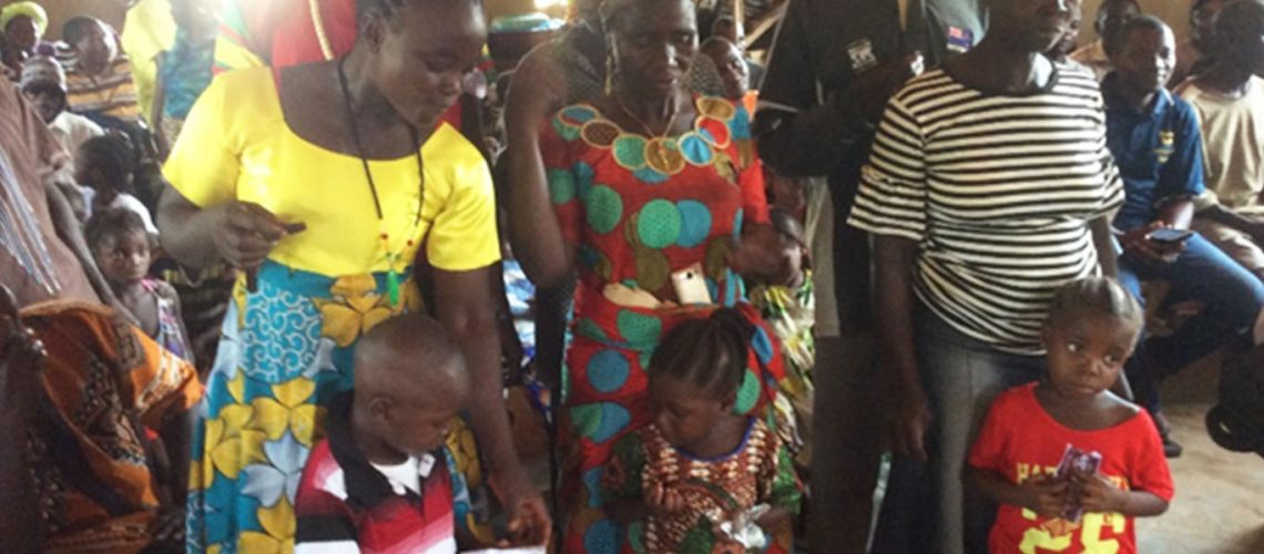 chocolate-tasting-program-in-liberia