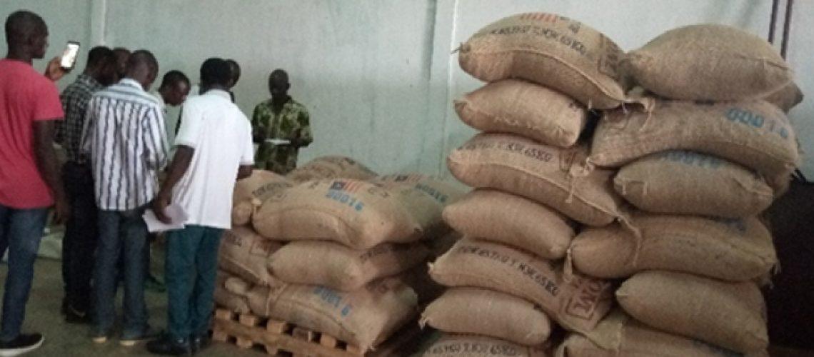 cocoa-market-in-liberia